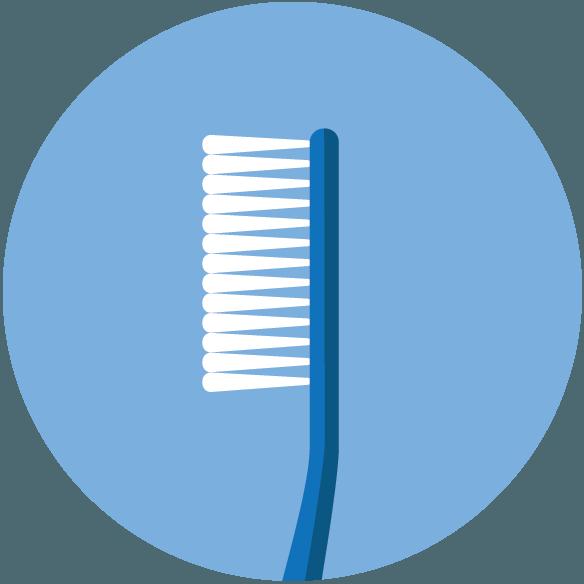 preventive-services
